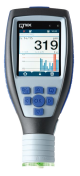 Paint Meter | Coating thickness gauge | Paint thickness Gauge QNix® 9500 Premium ext. cable, QN-9 software NFe 200 mils